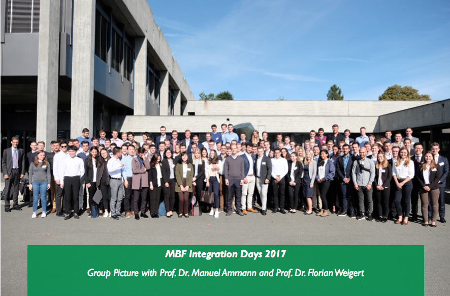 Group Picture ID'17